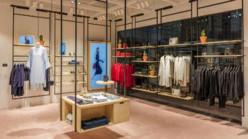 O que o varejo europeu tem a ensinar sobre o novo consumidor